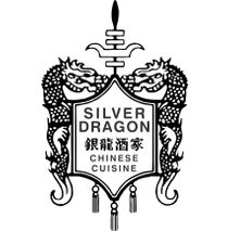 Silver Dragon Chinese Cuisine