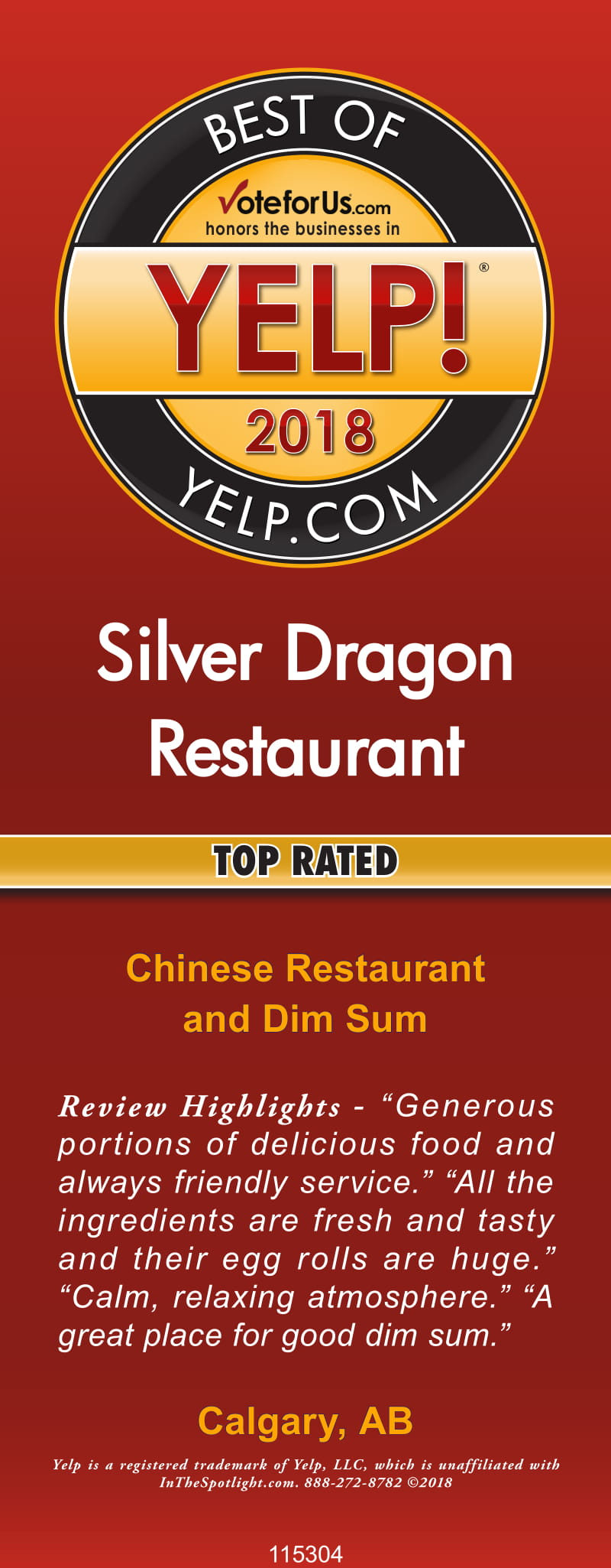 Silver-Dragon-Restaurant-1