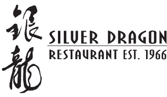 Silver Dragon Restaurant Est. 1966