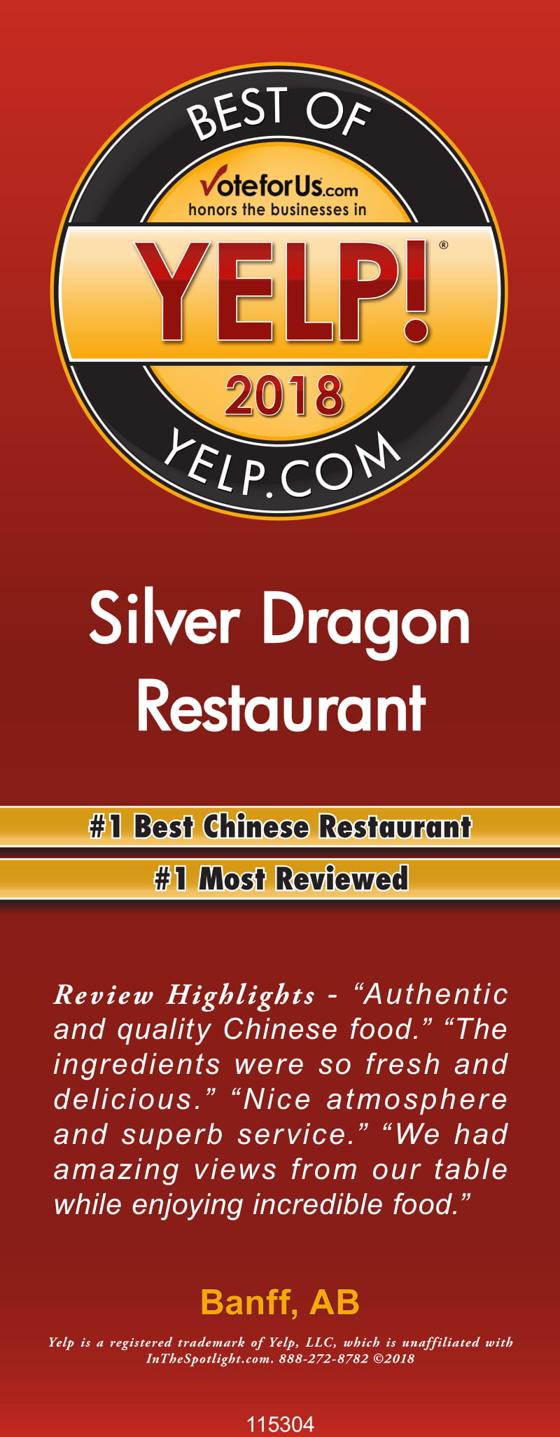 Silver-Dragon-Restaurant-2-1